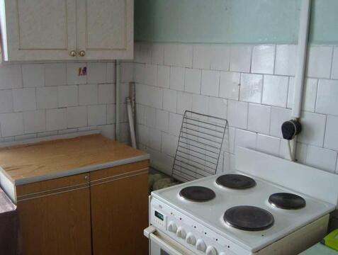 Продажа комнаты, Нижневартовск, Мира Улица - Фото 3
