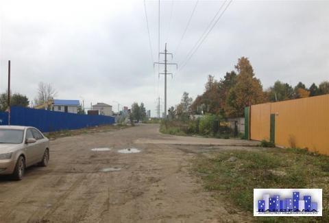 Участок 75 соток в г. Солнечногорск - Фото 1