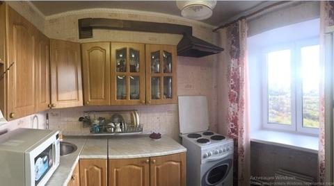 Квартира, Мурманск, Достоевского, Купить квартиру в Мурманске по недорогой цене, ID объекта - 322384960 - Фото 1