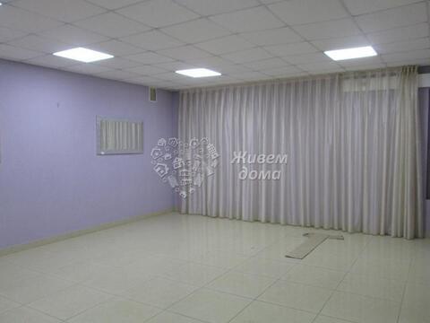 Продажа офиса, Волгоград, Ул. Кузнецкая - Фото 1