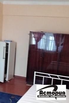 2 комнатная квартира ул. Плещеевская 44 а - Фото 2