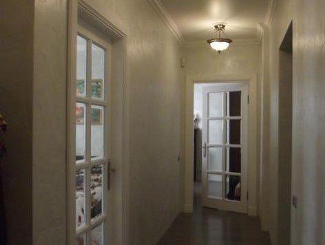 Продажа квартиры, Купить квартиру Рига, Латвия по недорогой цене, ID объекта - 313138891 - Фото 1