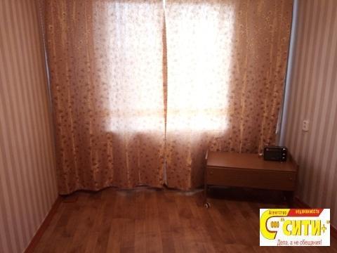 Сдам комнату в общежитии в Старой Купавне - Фото 5