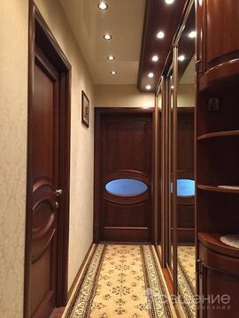 Продается квартира 55 кв.м, г. Хабаровск, ул. Ким Ю Чена - Фото 5