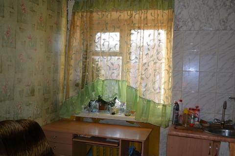 Комната в 3-х комнатной квартире - Фото 1