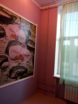 Продам 2к квартиру Тольятти ул Индустриальная 7 - Фото 1