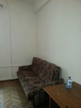 Р-н Таганский, сдается комната 22 кв.м, в хорошем состоянии - Фото 3