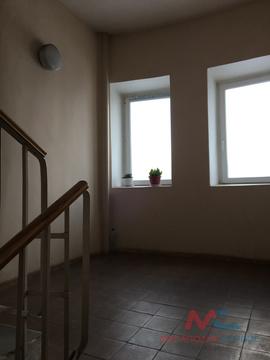 Продажа квартиры, Тверь, Ул. Учительская - Фото 4