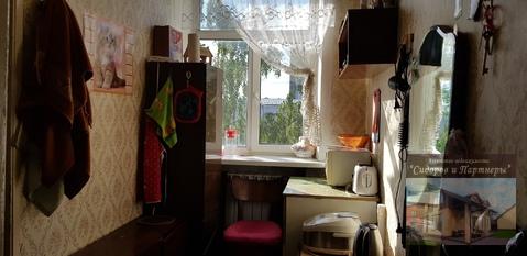 2 комнаты - Фото 3
