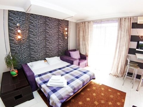 Сдается однокомнатная квартира, Аренда квартир в Нижнем Тагиле, ID объекта - 317994493 - Фото 1