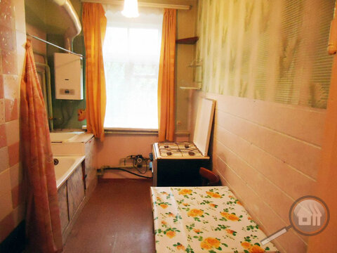 Продается 2-комнатная квартира, ул. Ряжская - Фото 4