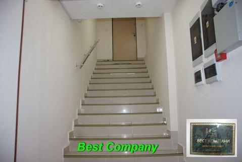 Обмен или продажа помещения в собственности с арендным бизнесом! - Фото 5
