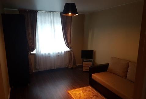 Продается 3-х комнатная квартира на ул.4-й проезд Чернышевского, 6а - Фото 3
