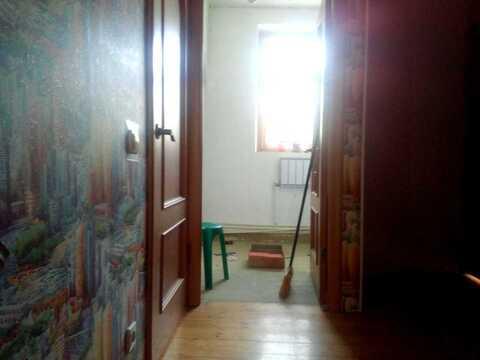 Сдаю дом в Бутово - Фото 4
