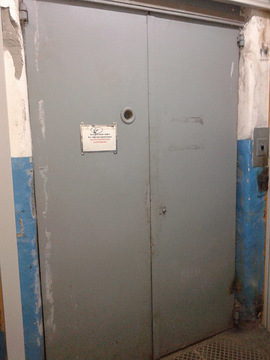 Сдам теплое произв-складское помещение 400м2 - Фото 2