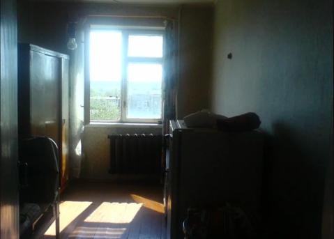 Продаем двухкомнатную квартиру в дер. Фалилеево - Фото 5