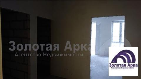 Продажа квартиры, Краснодар, Им Атарбекова улица - Фото 3
