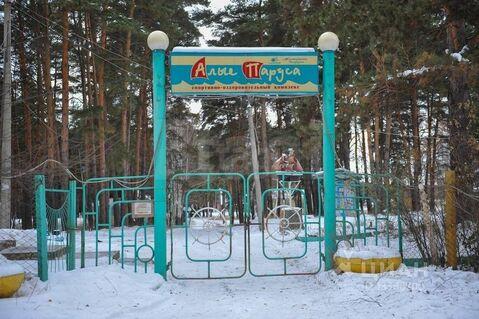 Продажа готового бизнеса, Шадринский район - Фото 1