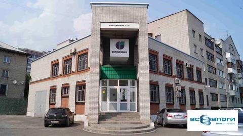 Объявление №52219063: Продажа помещения. Барнаул, ул. Анатолия, 6,