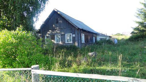 Продажа дома, Паданы, Медвежьегорский район - Фото 2
