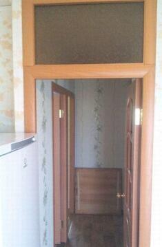 Продажа квартиры, Саяногорск, 9 мкр, Купить квартиру в Саяногорске по недорогой цене, ID объекта - 314902251 - Фото 1