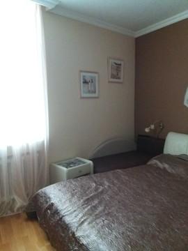 Продажа 3-комнатной квартиры в ЖК Паруса над Камой - Фото 4