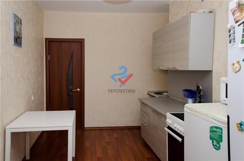 1-комн. квартира по адресу ул. Комсомольская, д. 156/1 - Фото 4