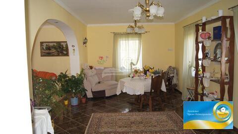 Продается дом, площадь строения: 289.70 кв.м, площадь участка: 12.00 . - Фото 3