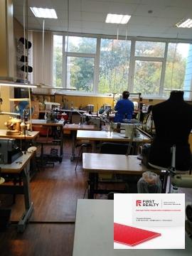 Швейное производство меховых изделий в собственности - Фото 4