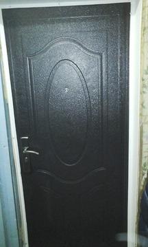 Продам комнату в общежитии ул.Ленинского-Комсомола д.1, площадью 12 м2 - Фото 2