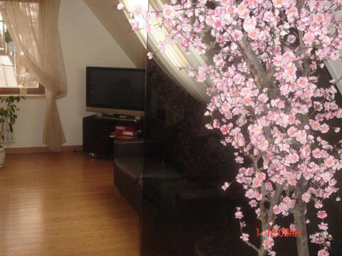 Продажа квартиры, Купить квартиру Рига, Латвия по недорогой цене, ID объекта - 313136683 - Фото 1