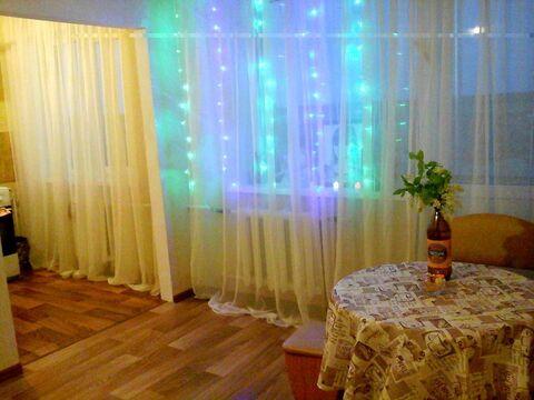 Продам 1 к.кв в п. Курск Волосовского района - Фото 2