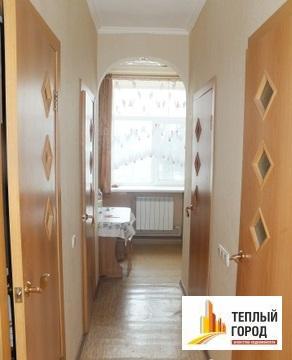 Продажа квартиры, Ростов-на-Дону, Театральная пл-д. - Фото 2