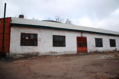 Продажа квартиры, Улан-Удэ, Ул. Чайковского - Фото 3