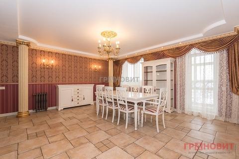 Продажа квартиры, Новосибирск, Ул. Залесского - Фото 1
