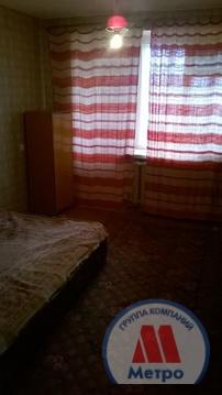 Квартира, ул. Попова, д.15 - Фото 5