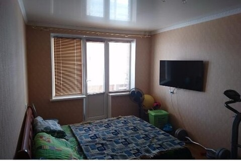 Продам 2-комнатную с ремонтом - Фото 5