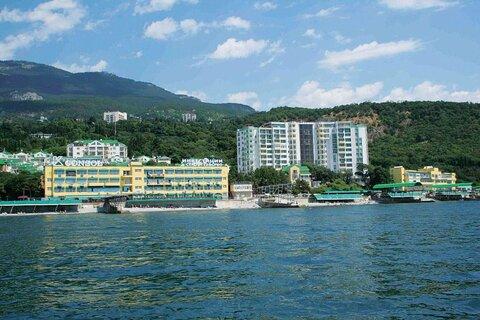 Продажа квартиры, никита , Сон у моря, свой пляж - Фото 3