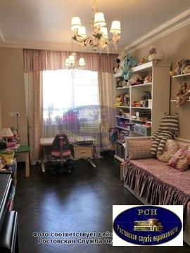 Продается эксклюзивная квартира в жилом комплексе «Чехов». - Фото 4