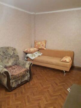Аренда квартиры, Улан-Удэ, Ул. Трубачеева - Фото 5
