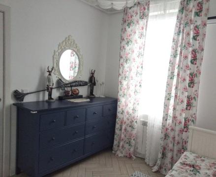Продам 3-к квартиру, Геленджик город, Дивноморская улица 37к14 - Фото 3