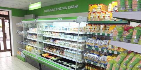 Продажа торгового помещения, Краснодар, Им Каляева улица - Фото 2