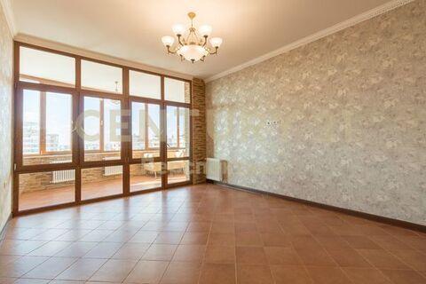Уникальная 2-комнатная квартира в Северном Реутове - Фото 5