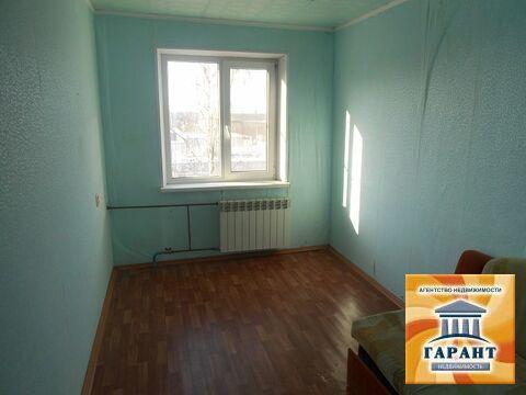 Продажа 3-комн. квартиры Гагарина 10 - Фото 2