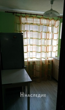 Продается 1-к квартира Ростовский - Фото 5