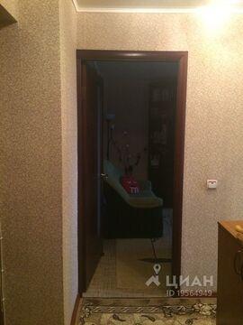 Продажа квартиры, Стерлитамак, Ул. Шафиева - Фото 1