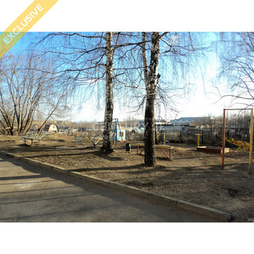 Пермь, Буксирная, 8 - Фото 2