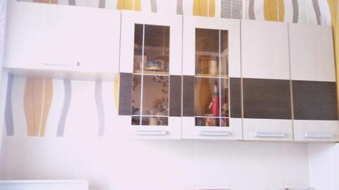 1-комнатная квартира Солнечногорск, ул. Вертлинская, д.15 - Фото 3