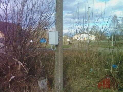 Продажа участка, Ершово, Псковский район - Фото 3