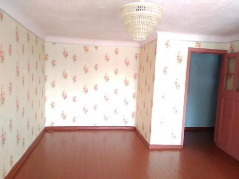 Продажа квартиры, Улан-Удэ, Ул. Моцарта - Фото 5